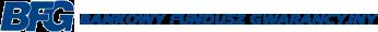 logo BFG
